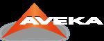 aveka_logo_yhteystiedot